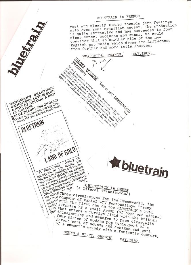 bluetrain press 3
