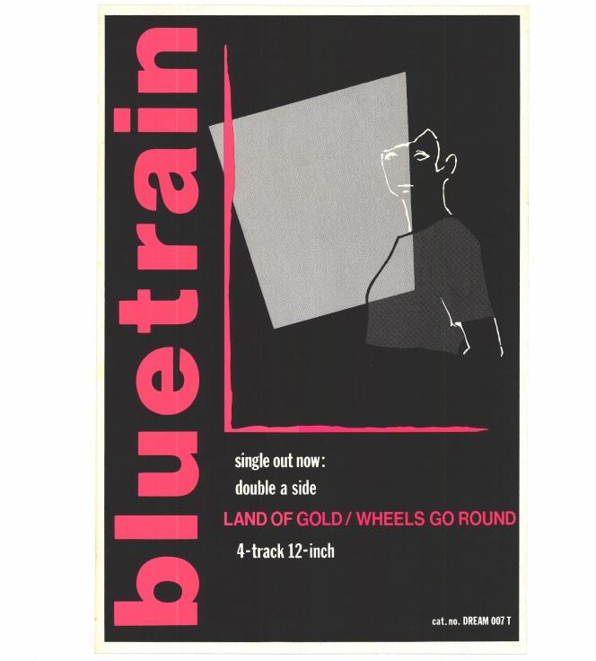 bluetrain single poster.jpg