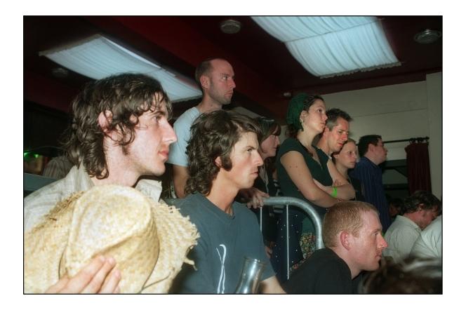 crowd 3