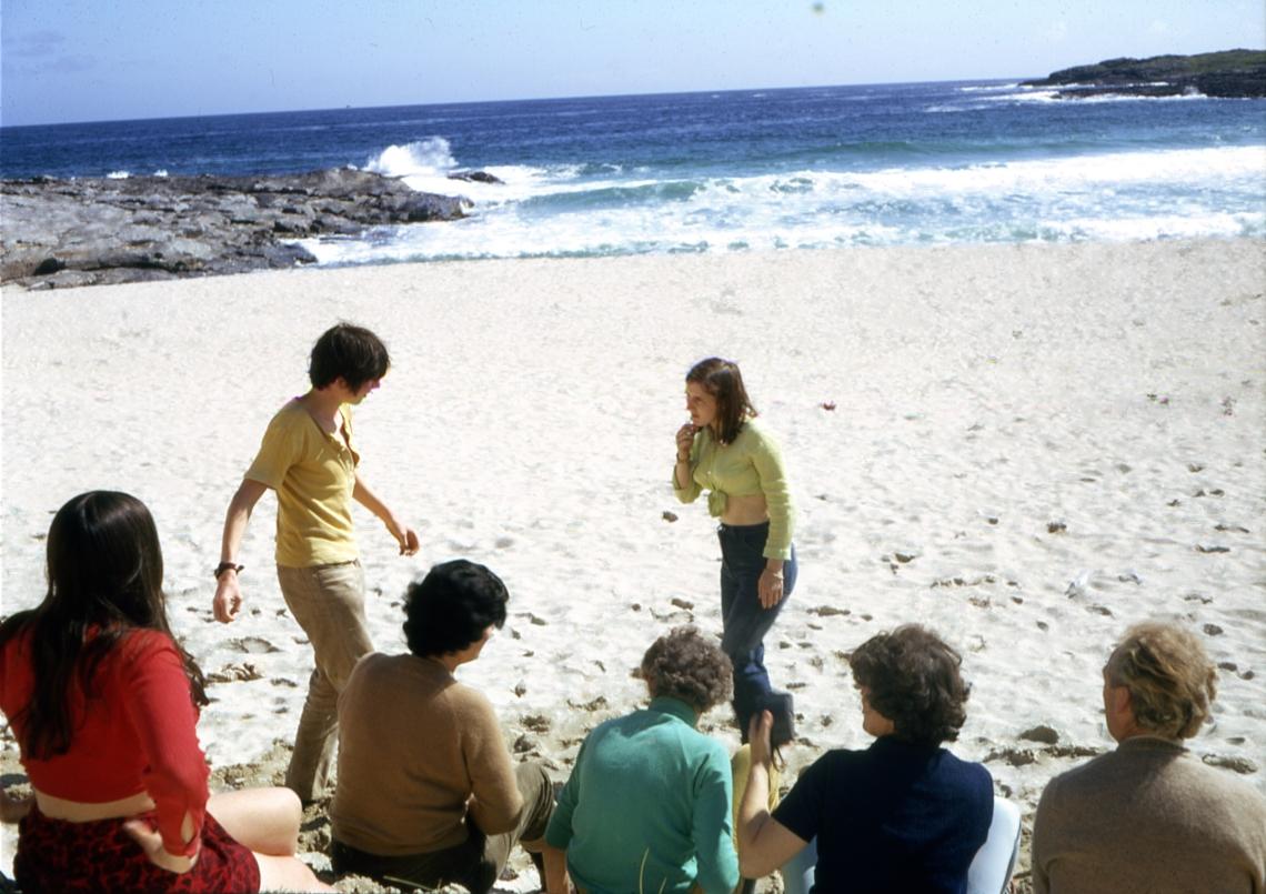 img 269, Sept 1970
