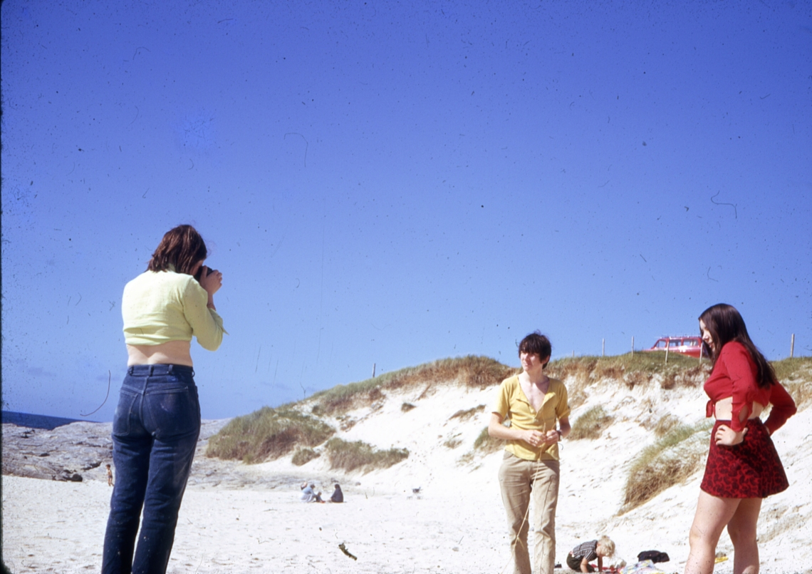 Sep 1970 img 139
