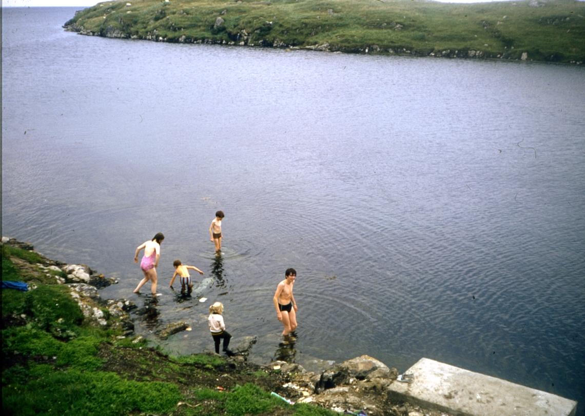 Sept 1970 img 143