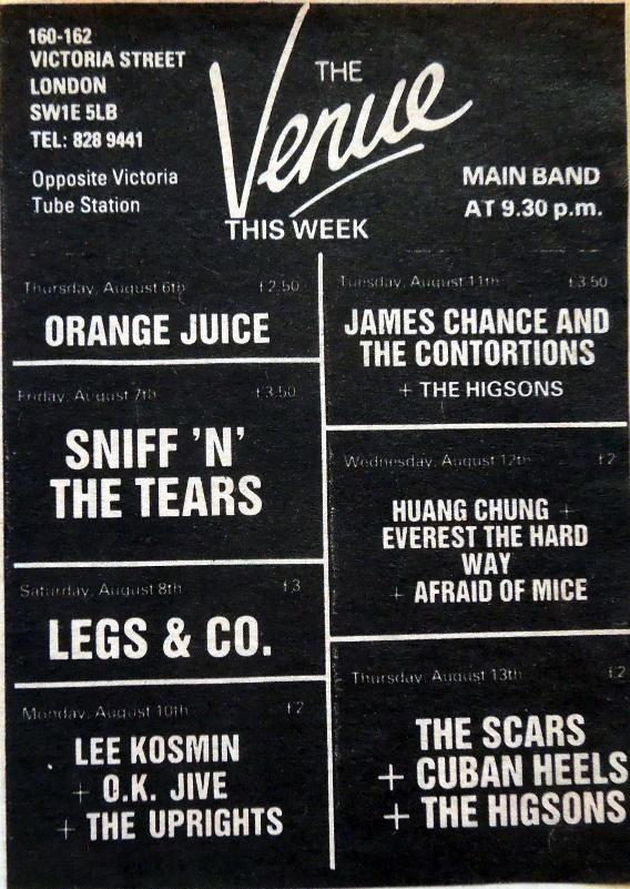 sniff-n-the-tears-ev