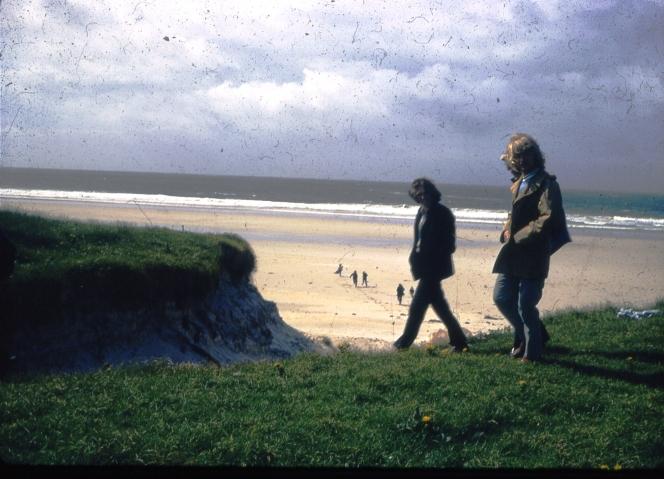 Aug 1971 img 102