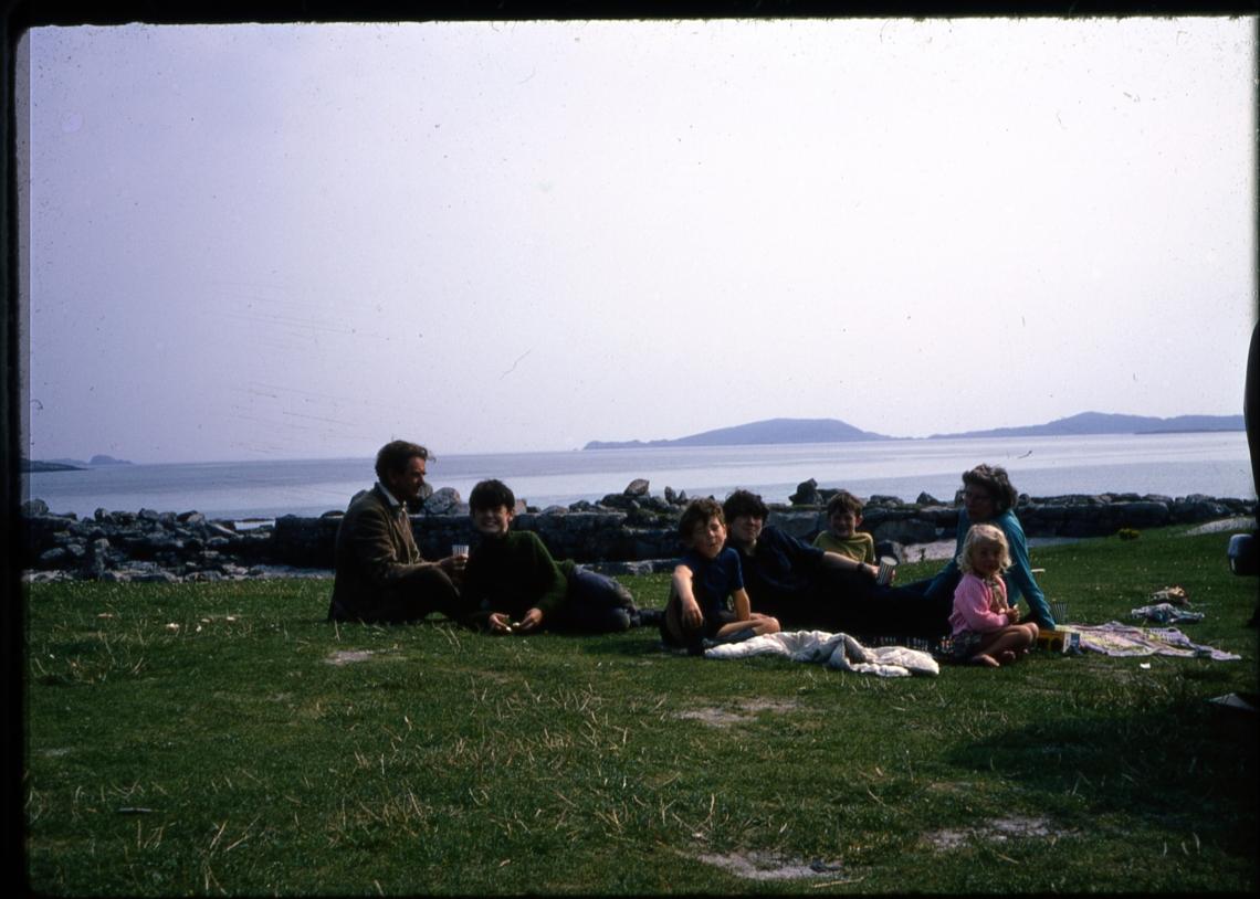 19690