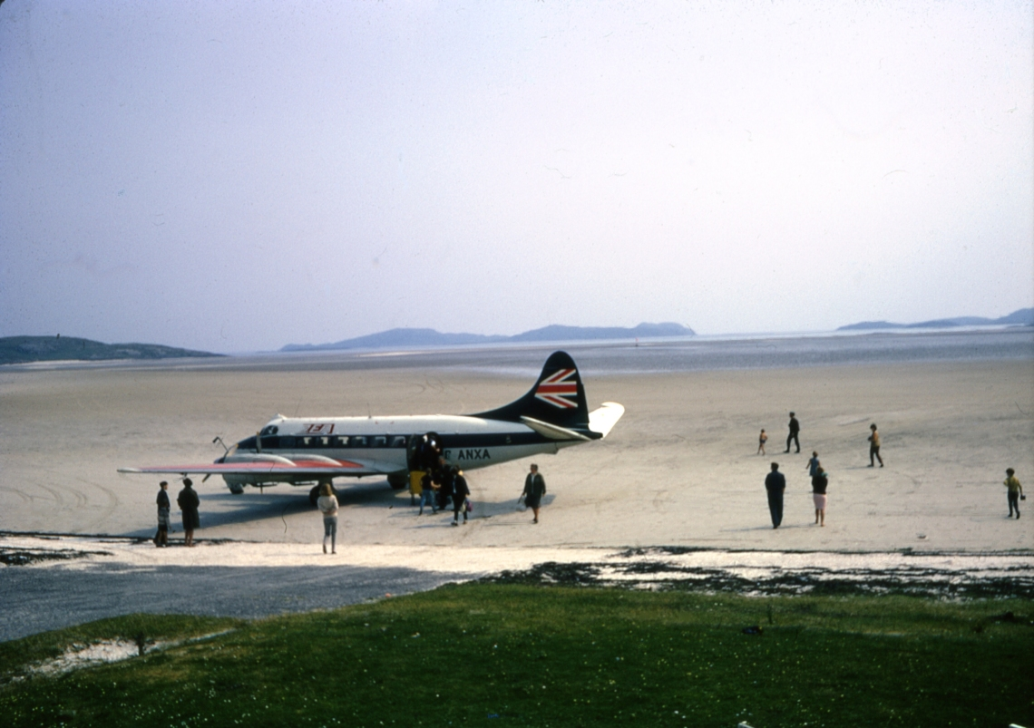 img 430 Airport