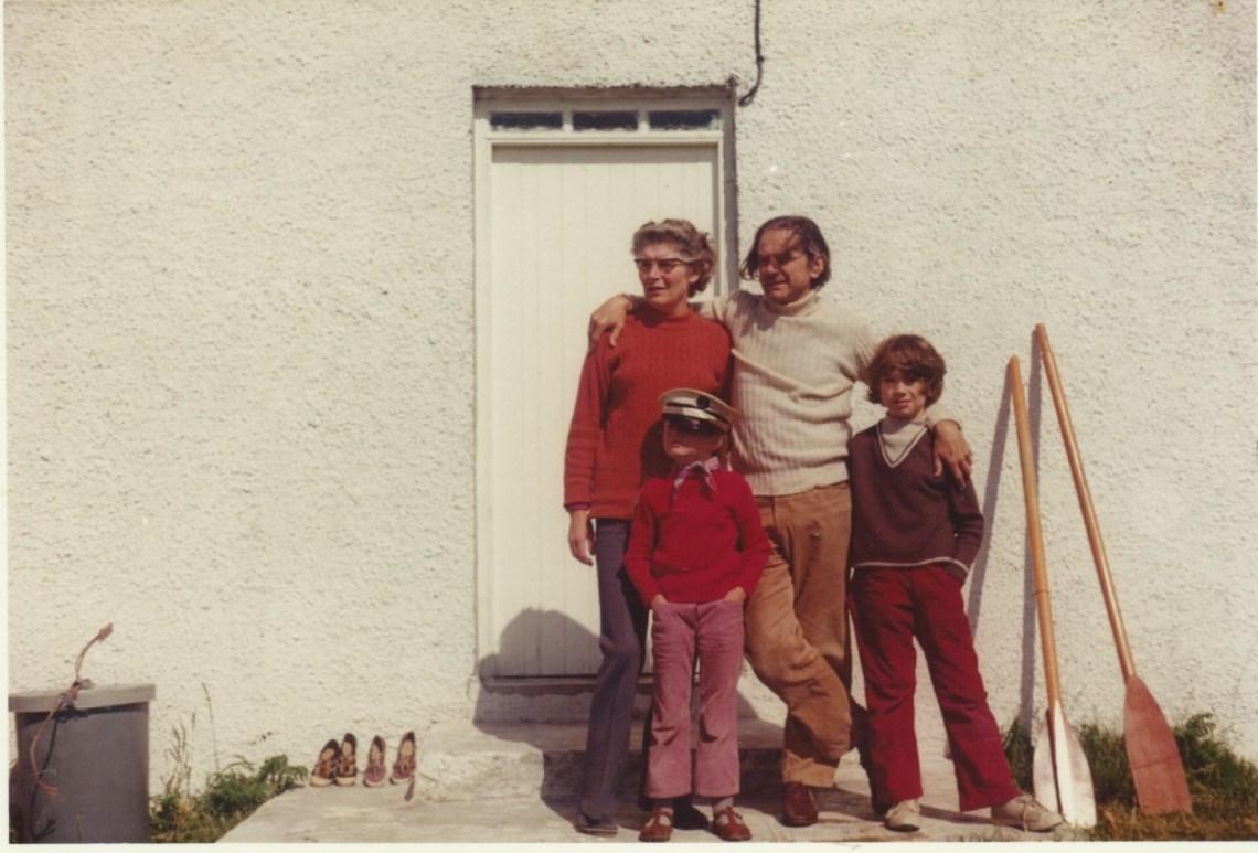 Barra 1972