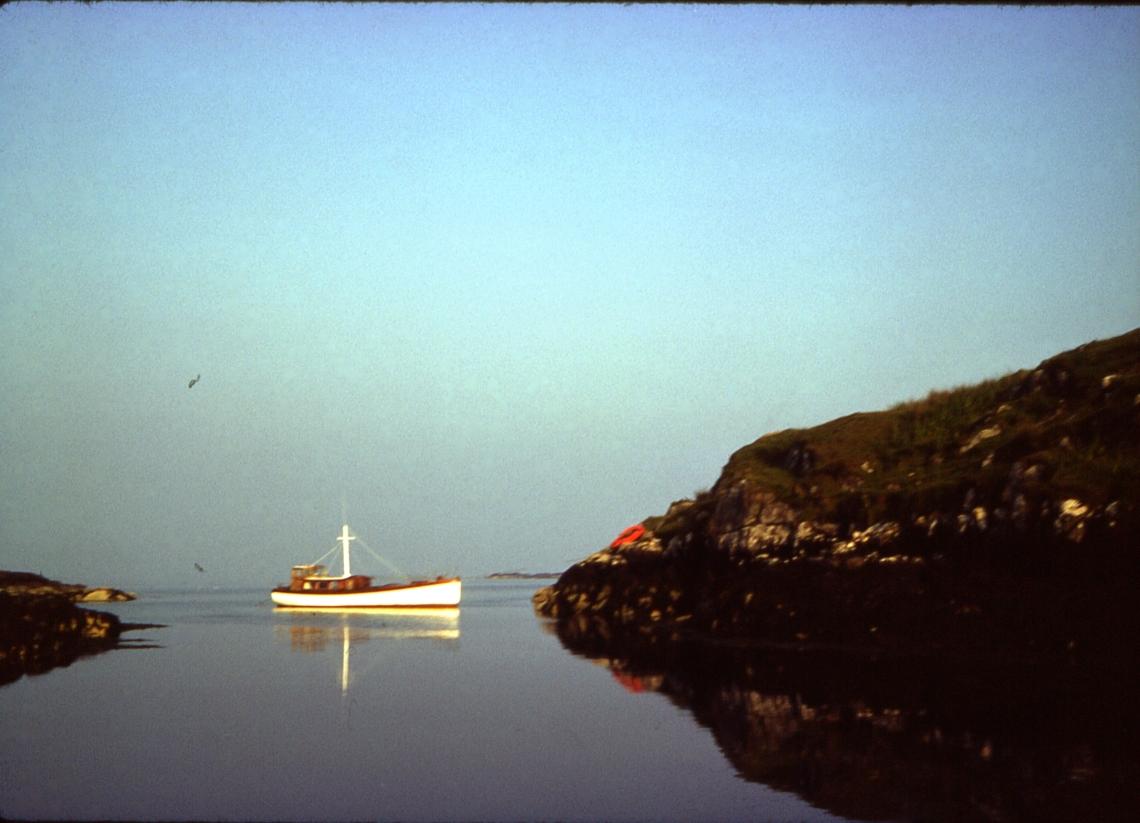 img 422 Sep 1975