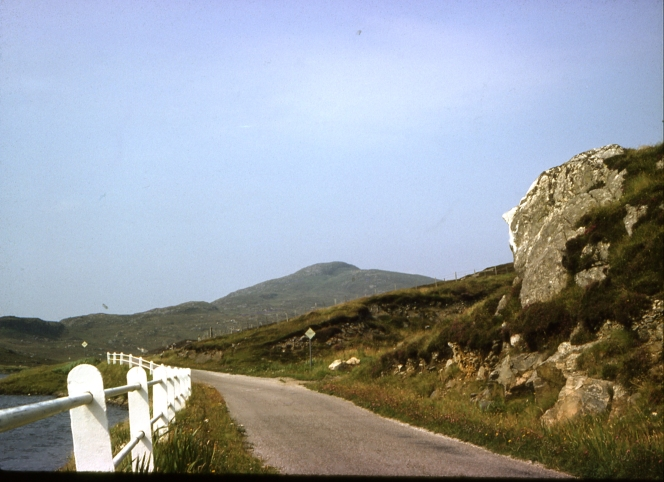 img 425 Sep 1975
