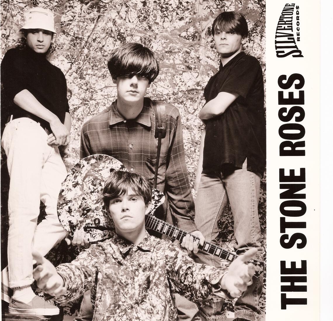 stonerosespic