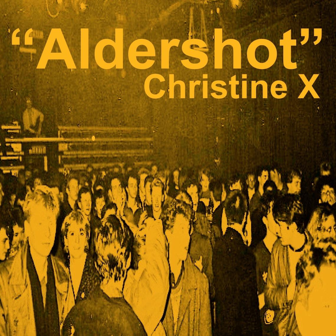 Christine 3