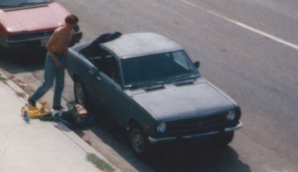 USA '88 7 copy 3