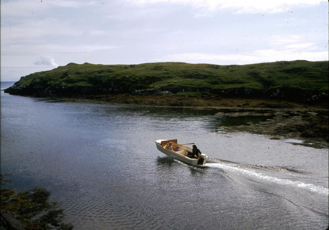 1971boat