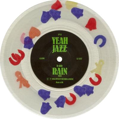 yeah-jazz-rain-1986[1]