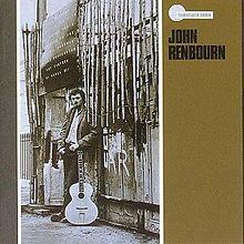 220px-John_Renbourn_(album)
