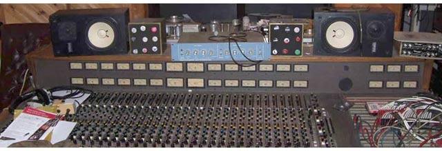 mixer-640