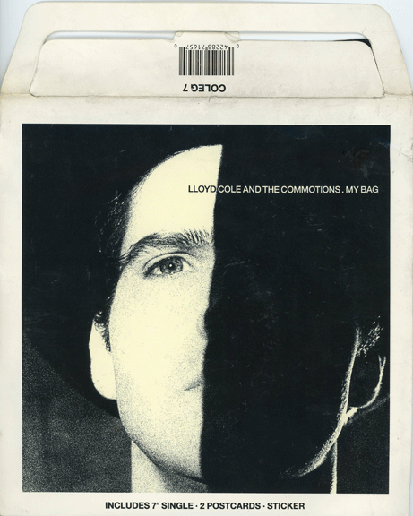 lloyd-cole-and-the-commotions-my-bag-limited-edition-bag-sleeve