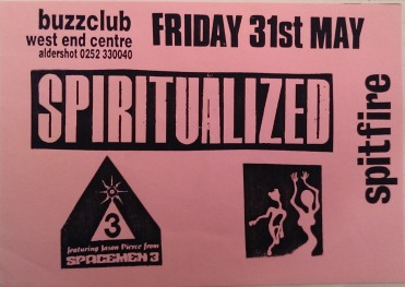 Spiritualized-Flyer
