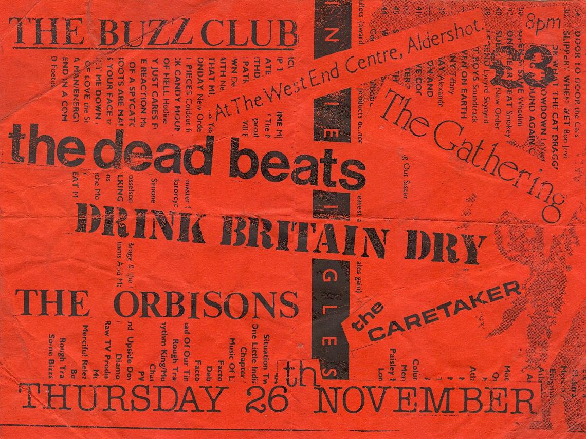 The Dead Beats.jpg
