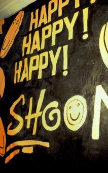 1988-shoom-at-fc-happy-banner-01-0db01aba-4543-4676-ad70-4429968b0c36.jpg