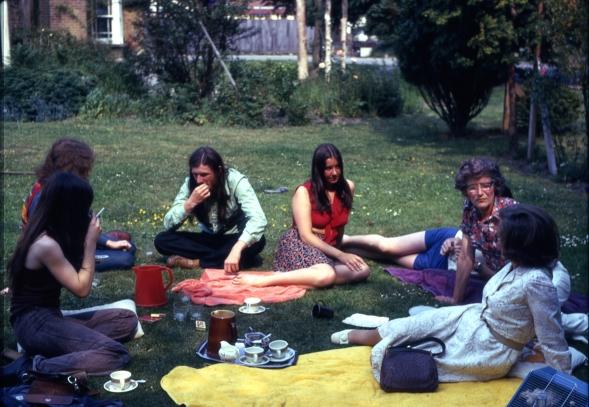 Sept 1974 img 202
