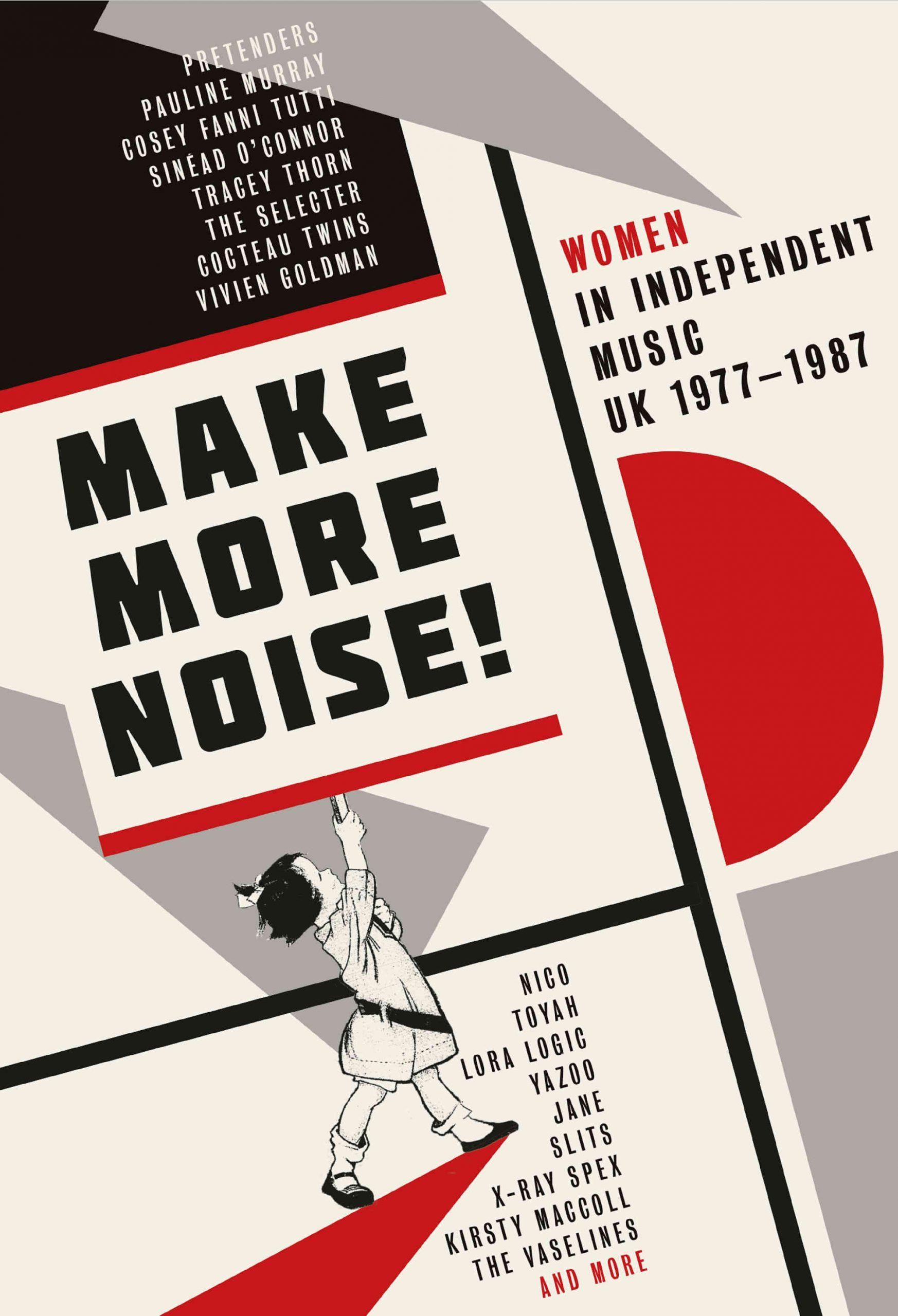 MAKE-MORE-NOISE-4CD-scaled
